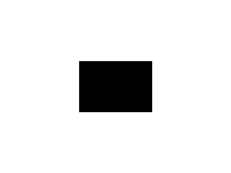 אשטנגה עם יפית 5.1